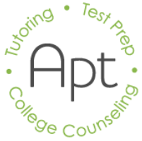 APT Tutoring Test Prep