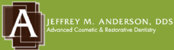 Jeffrey Anderson, DDS